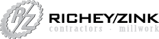 Richey Zink & Associates, Inc.